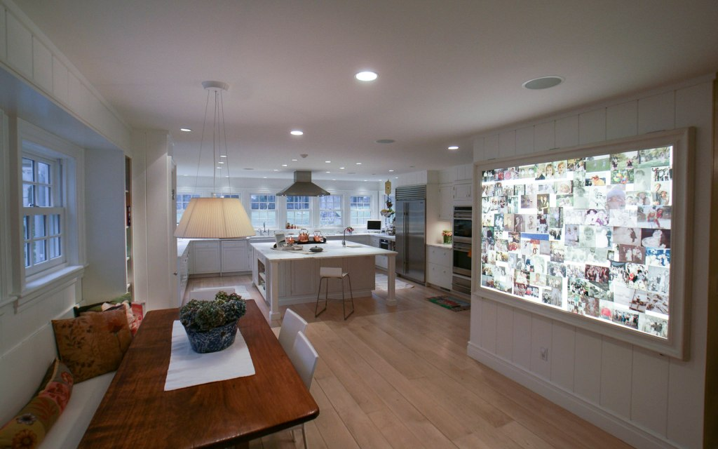 Ed-Ensign-Contracting-Kitchens-16x10-06