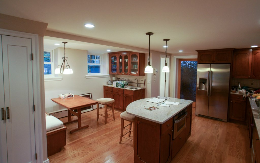 Ed-Ensign-Contracting-Kitchens-16x10-15