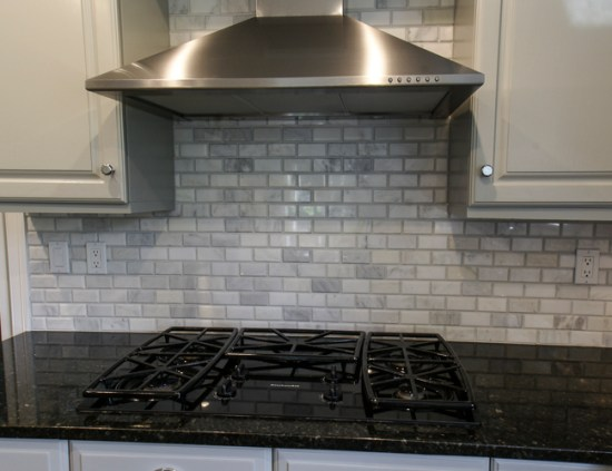 Ed-Ensign-Contracting-Kitchens-650