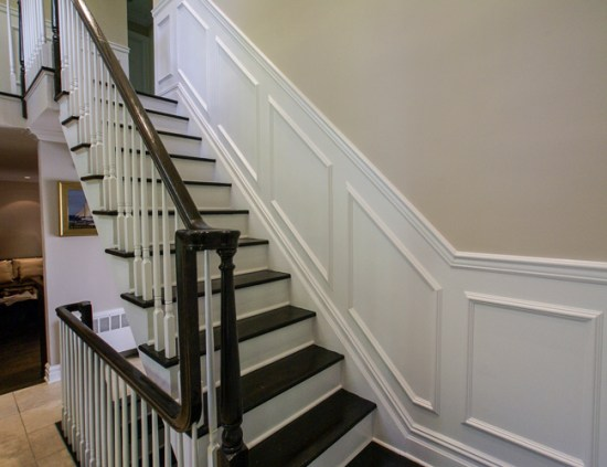 Paneling-EE-Contracting-Featured