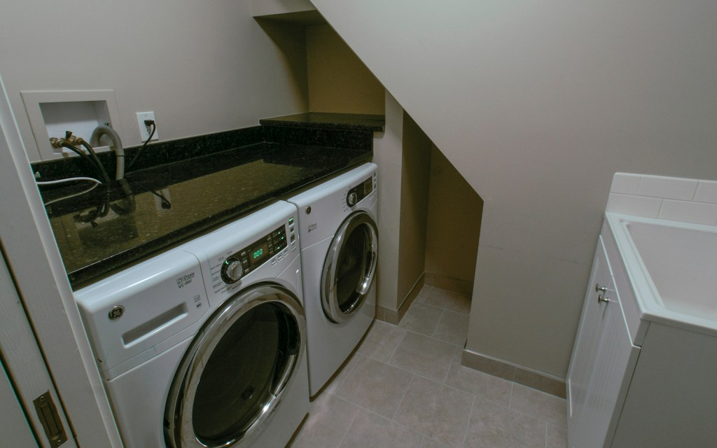 Ed-Ensign-Contracting-Laundry-Edits-04