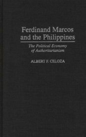 ferdinand-marcos-and-the-philippines