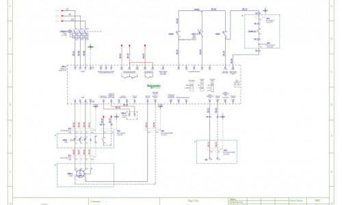 mcc ethernet wiring diagram