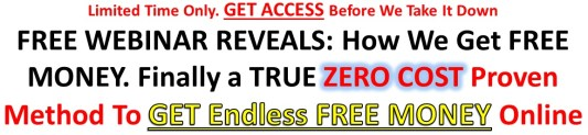 no-cost-cash-biz-webinar-header