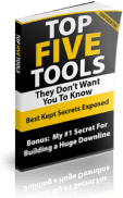 top-5-tools-from-ed-przybylski-edfromohio