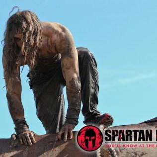 super-spartan-ed-2