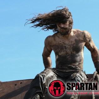 super-spartan-ed-3