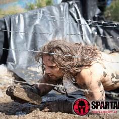 super-spartan-ed-8