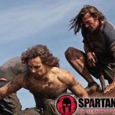 super-spartan-ed-and-simon-2