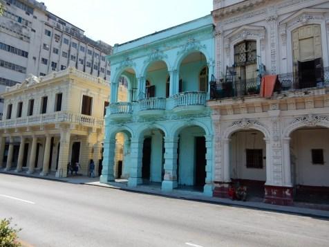 Cuba Blog 19