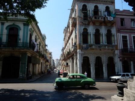 Cuba Blog 25