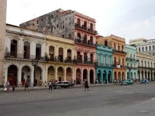 Cuba Blog 27