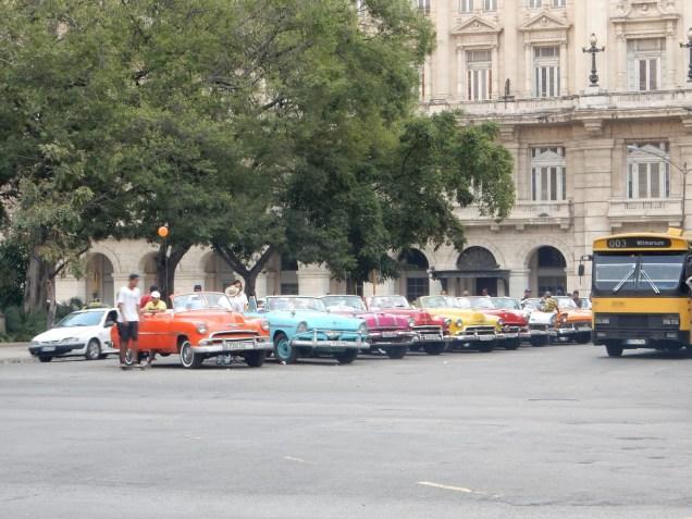 Cuba Blog 28