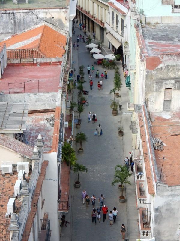 Cuba Blog 5