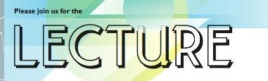 Audi Urban Future Award Lecture_26.8_Venice.jpg