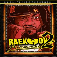 Raekwon - Picasso 2 Mixtape Free Download