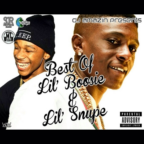 Lil snupe quotes about girls quotesgram
