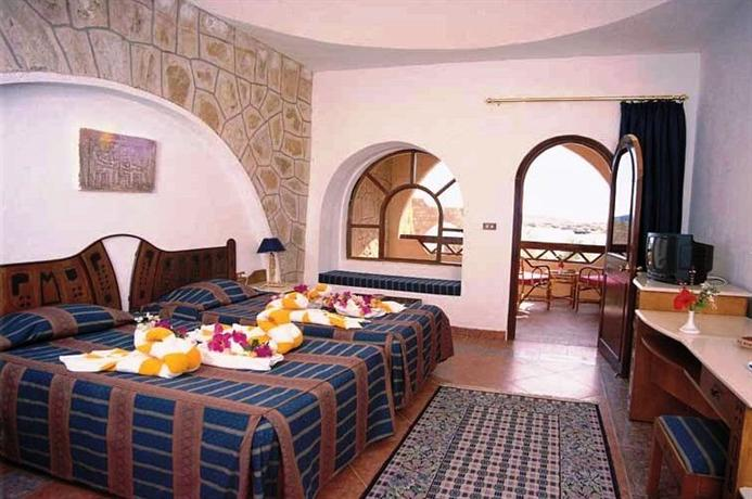 Guest Bathrooms Seti Hotel Abu Simbel - Compare Deals