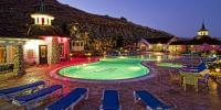 Madonna Inn, San Luis Obispo - Compare Deals