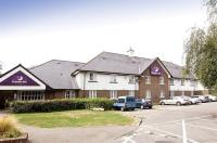 Premier Inn Sandling Maidstone, Boxley - Compare Deals