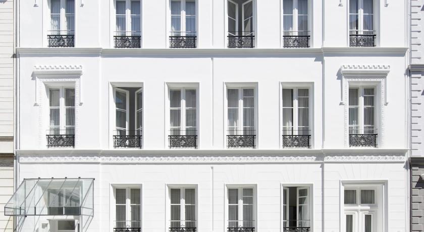 Aussen Alster Hotel, Hamburg - Compare Deals - aussen alster hotel