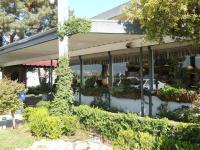Lamp Liter Inn, Visalia - Compare Deals