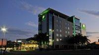 Holiday Inn Irapuato - Compare Deals