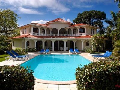 Lifestyle Crown Residence Suites, Puerto Plata - Compare Deals