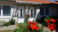 Hotel Brauner Hirsch Bad Harzburg - Compare Deals