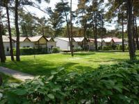 Ferienanlage Haus hinter den Dunen, Prerow - Compare Deals