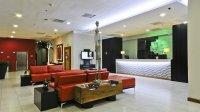 Holiday Inn Irapuato -