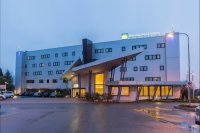 Find Hotel in Milano Malpensa Airport - Hotel deals and ...