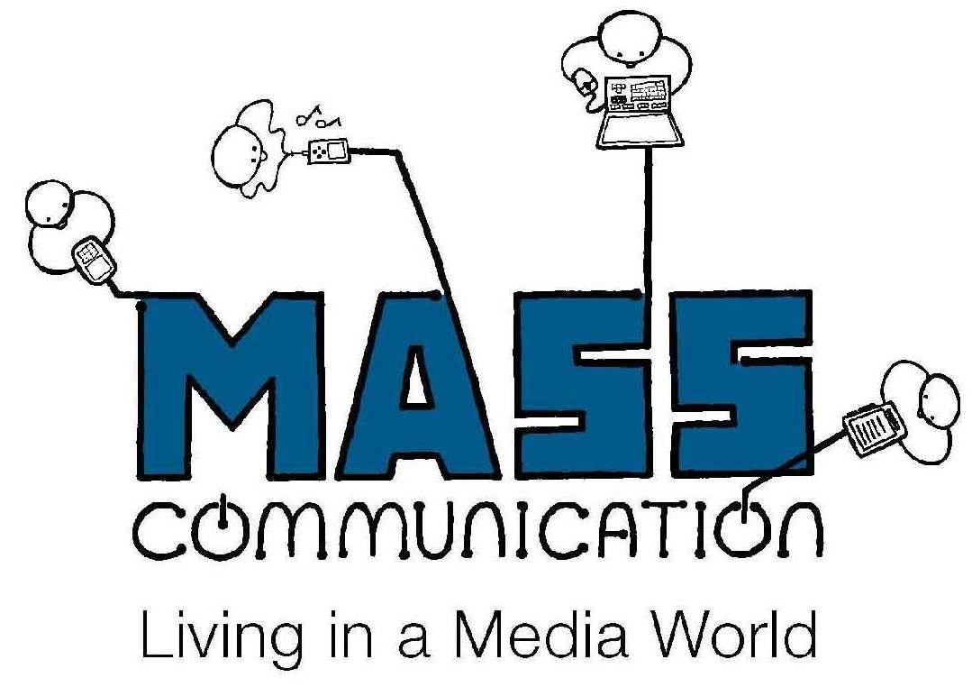 Mass Communication Living In A Media World Sage Companion