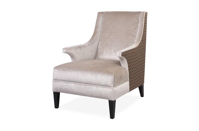 SaveEnlarge · Kilimanjaro Bishop Chair ...