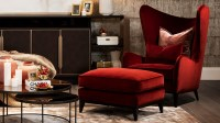 Luxury Sofas | Luxury Armchairs | Designed & Made in London