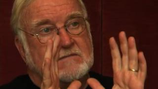 CroppedImage320180 csikszentmihalyi Understanding Flow & Playing in The Zone