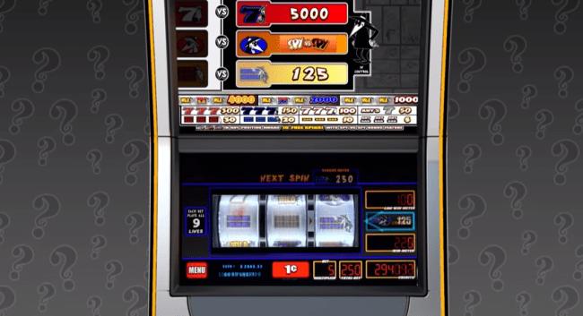 Royal spins free slots