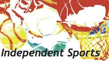 sports for website