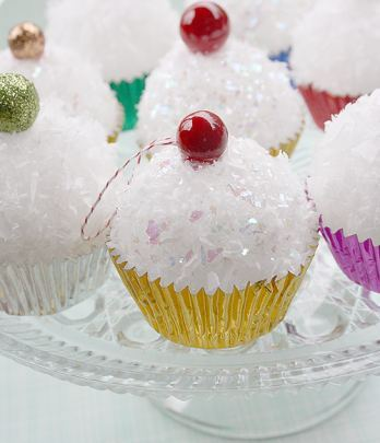 cupcakeornaments
