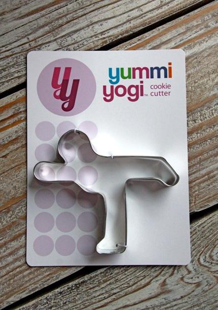 giveaway.yogi1