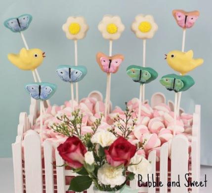 butterfly.cakepops