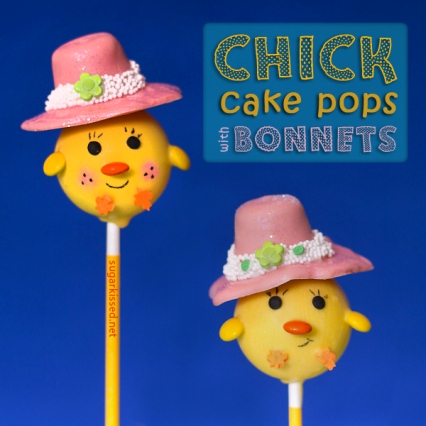 chickcakepop