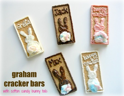grahamcracker.bars