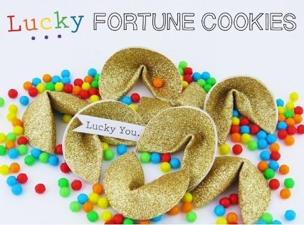 stpatricksday.fortunecookies