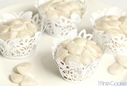 diamond.cupcakes