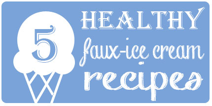 healthy_icecream2