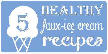 healthy_icecream2