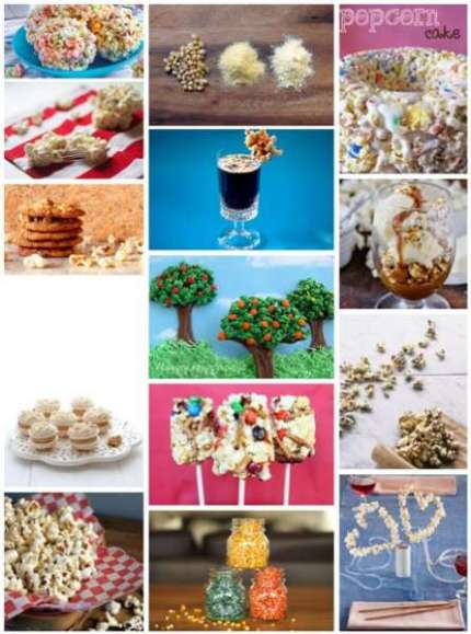 popcorn_roundup