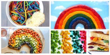 rainbow_dinner