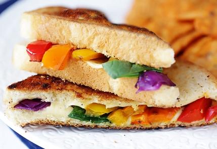 rainbow_grilledcheese
